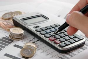 Mit dem Geschäftskonto Vergleich die zu erwartenden Kosten berechnen